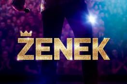 Krynica-Zdrój Wydarzenie Film w kinie ZENEK